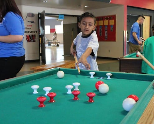 State Games Room Tournament 201520150509_0001
