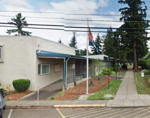 <center>Oak Grove Club at Riverside Elementary</center>