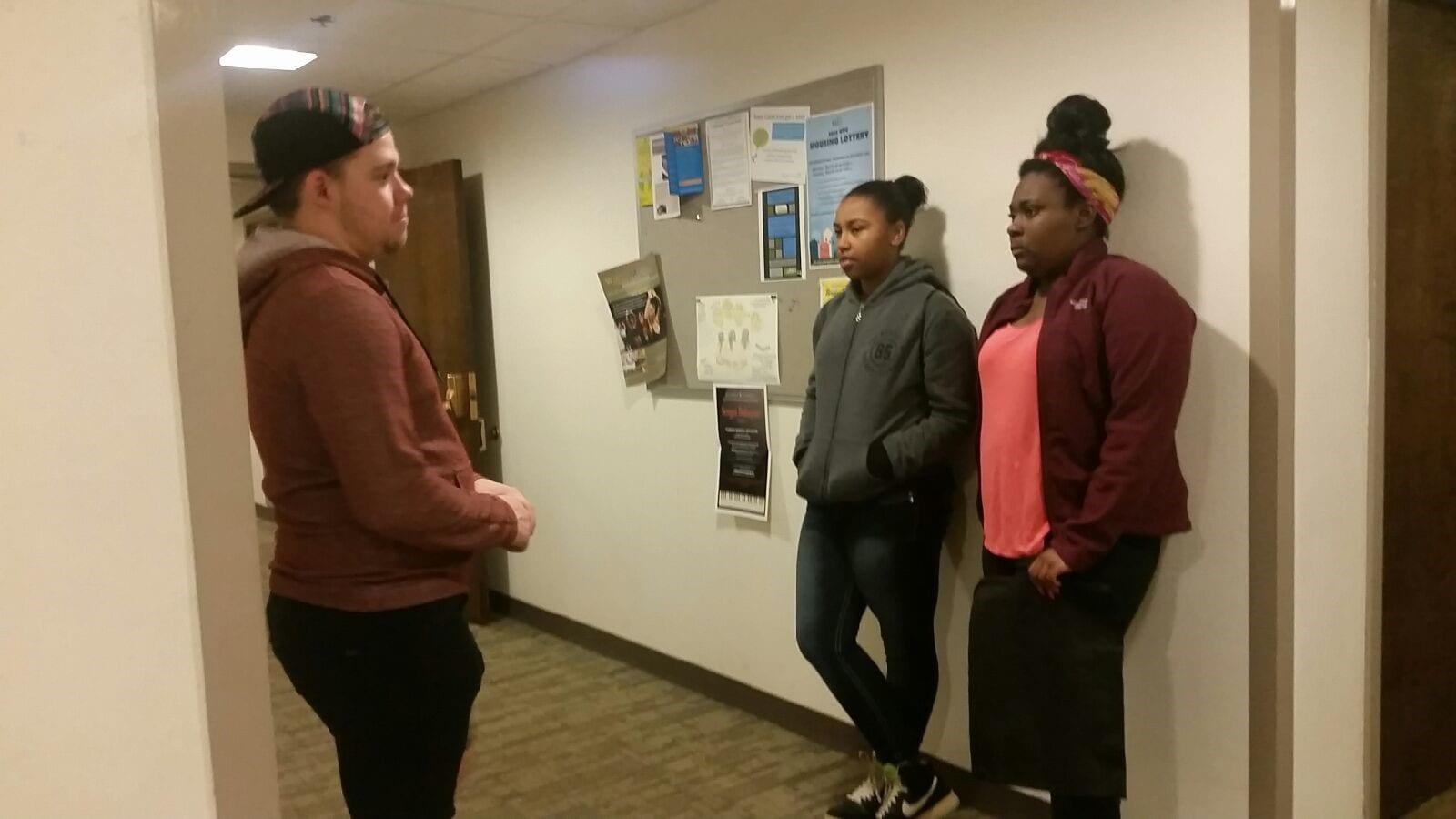 college visit 3
