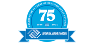 Boys and Girls Clubs of Portland Metropolitan Area